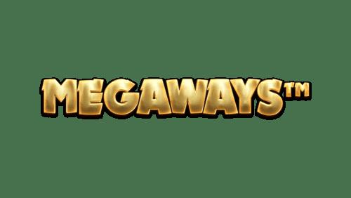 megaways-hos-Leo-Vegas