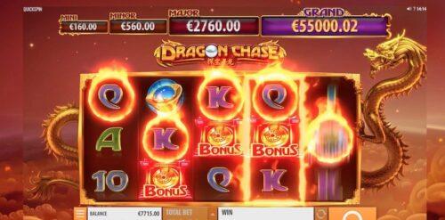 Dragon-Chase-screen