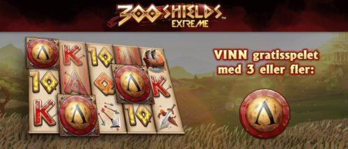 300shields-screen