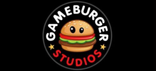 Gameburger