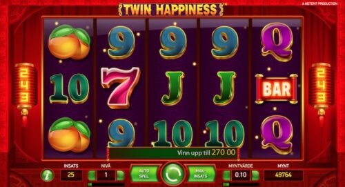 Twin-Happiness-screen