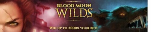 Blood-Moon-Wilds