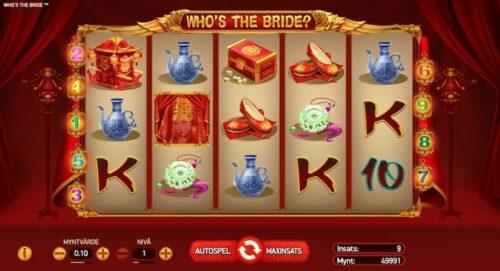 Whos-the-bride