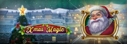 xmas-magic-playngo-jul-slot