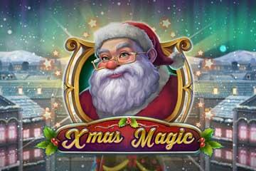 xmas-magic-slot-bonus-free-spins