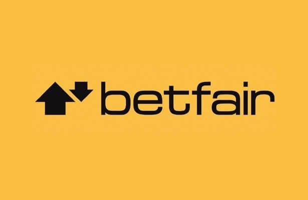 betfair-casino-logo