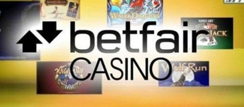 betfair-casino-spel-bonus