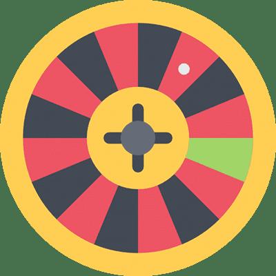 casino-online-sverige-2020