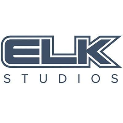elk-studios-casino-slots-spel