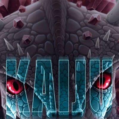 kaiju-slot-elk-studios