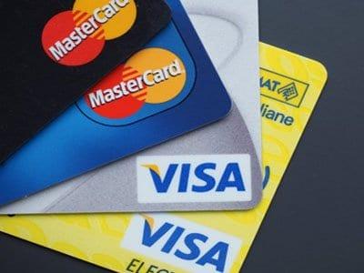 kortbetalning-mastercard-visa-casino