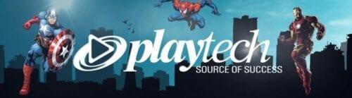 playtech-casino-slots-free-spins