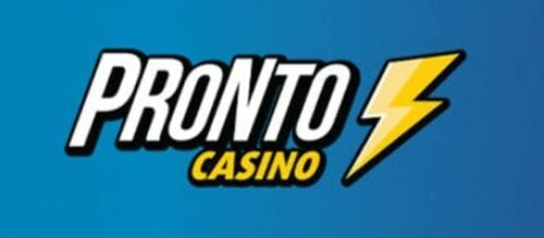 pronto-casino-bonus-free-spins