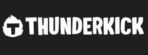 thunderkick-games-casino-online