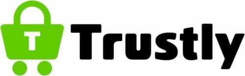 trustly-casino-snabba-uttag