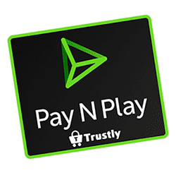 trustly-pay-n-play-casino