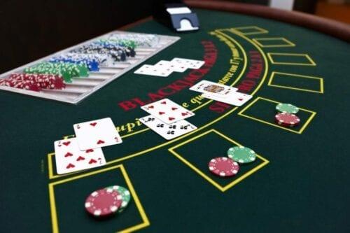 black-jack-live-casino-sverige