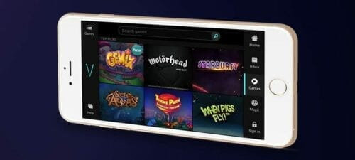 iphone-casino-app-sverige
