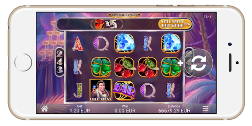 richy-riches-slot-sthlm-gaming