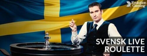 svensk-roulette-black-jack-live