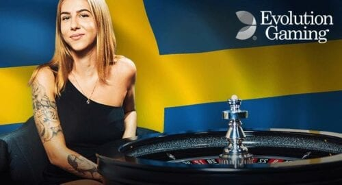 svenska-live-casinon-dealers-online