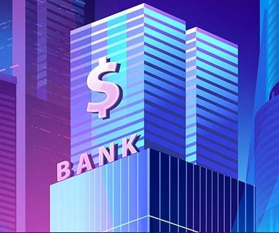 pokerstarsbank logo