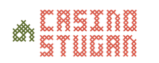 Casinostugan logotyp