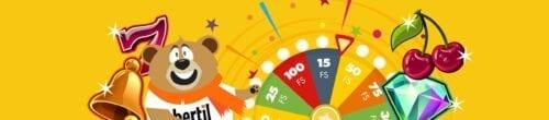 bertil-casino-free-spins
