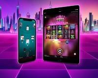 pokerstars mobilapp