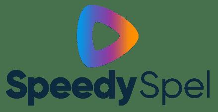 SpeedySpel Casino logo