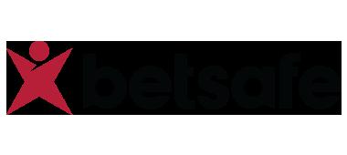 Betsafe Casino Transparent Logo