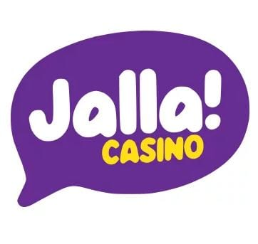jalla casino logo small