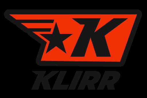 Klirr Casino Transparent Logo
