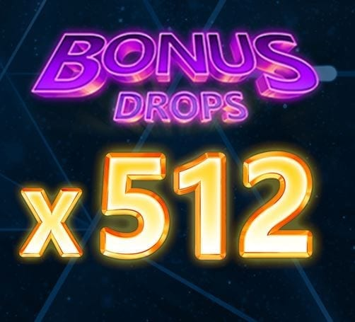Dreamzone bonus