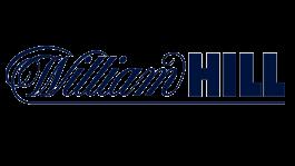 William Hill Casino Logo - Transparent