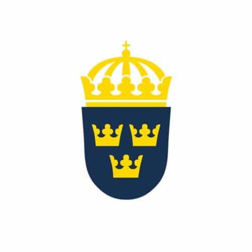 svenska regeringen