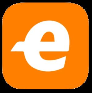 Ikon för Expekt app