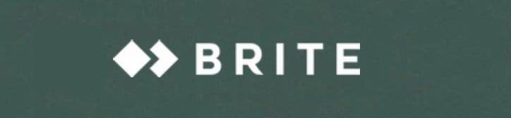 Brite casino