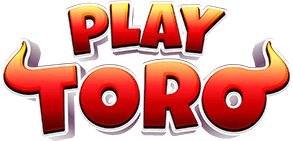 PlayToro Casino Transparent Logo