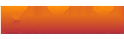Logo för Cashmio casino
