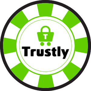 Trustly hos online casino