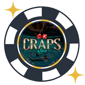 Casinospel Craps