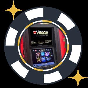 Casinospel Jack Vegas