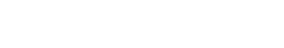 Spelberoendes Riksförbund logo